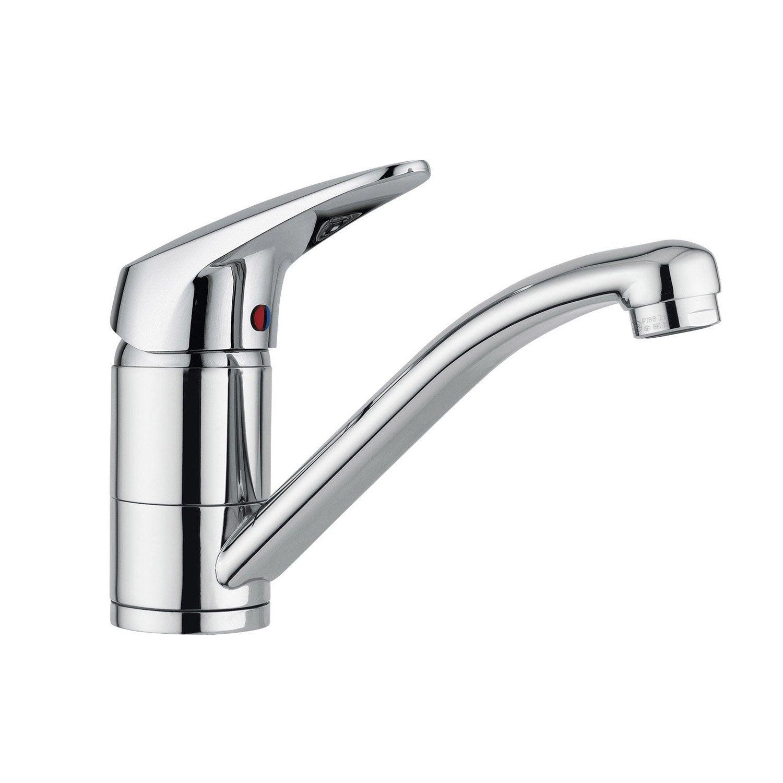 mitigeur de lavabo chrome sensea appi Résultat Supérieur 15 Superbe Robinet Lavabo Stock 2018 Sjd8