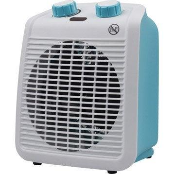 Radiateur soufflant radiateur ceramique soufflant salle - Radiateur salle de bains soufflant ...