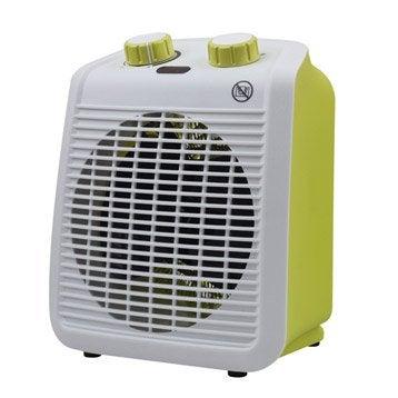 Radiateur soufflant radiateur ceramique soufflant salle for Chauffage salle de bain soufflant