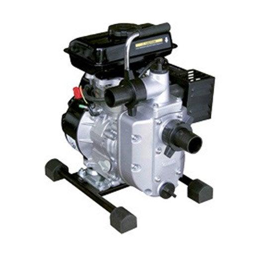 Pompe arrosage automatique flotec hydroblaster 2 5 12000 - Pompe arrosage automatique ...